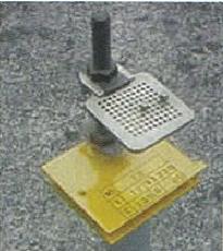 A型基準器