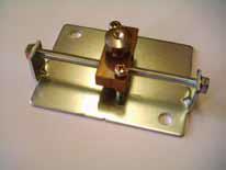 C型基準器